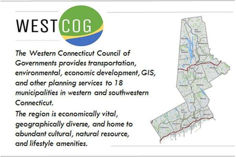 The Western Connecticut Council of Governments (WestCOG) has proposed five grants designed to deliver costs savings or promote efficiencies for municipalities.