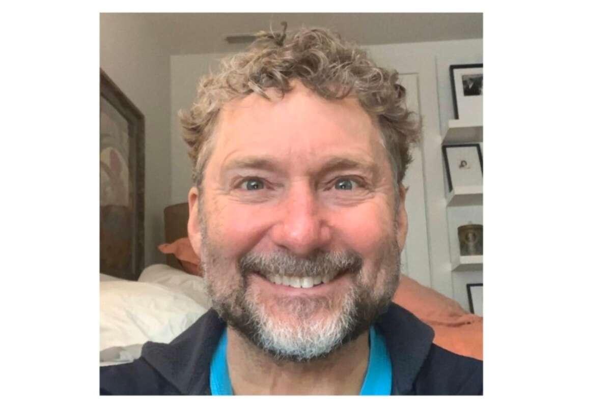 Scott Klingenmaier was last seen on Feb. 27, 2020 in Tennessee Valley in Marin County.