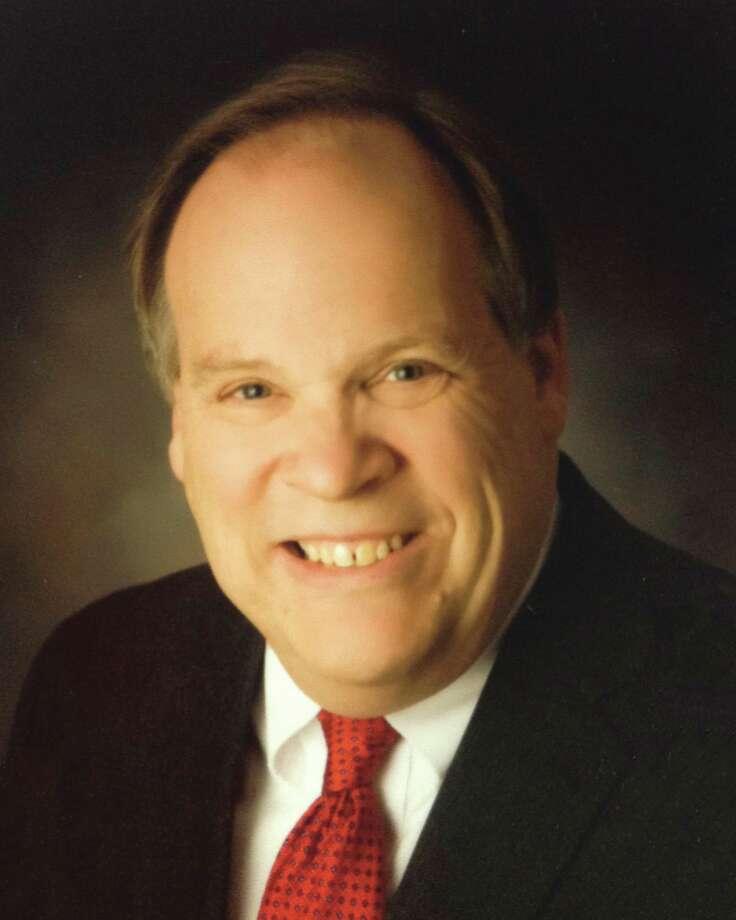 Wallace Mayton III