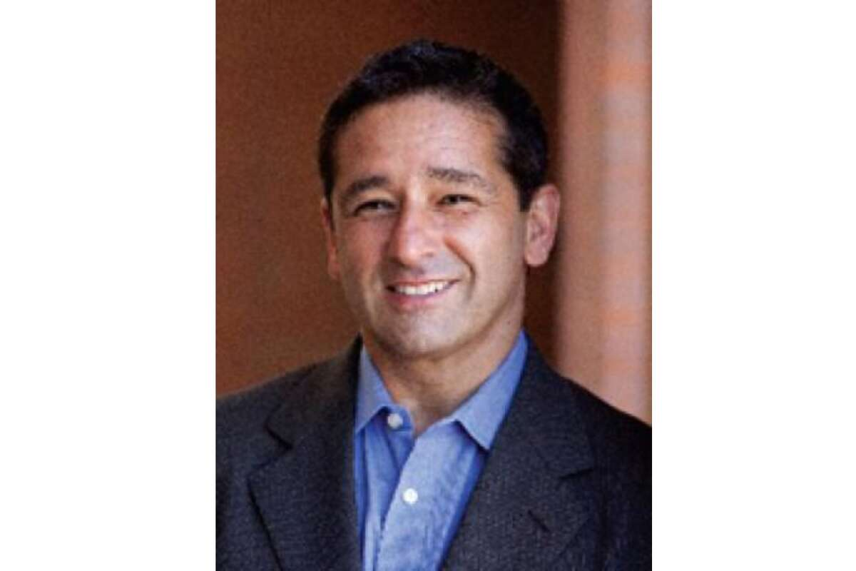 Foster City Councilman Herb Perez was recalled on March 3, 2020.