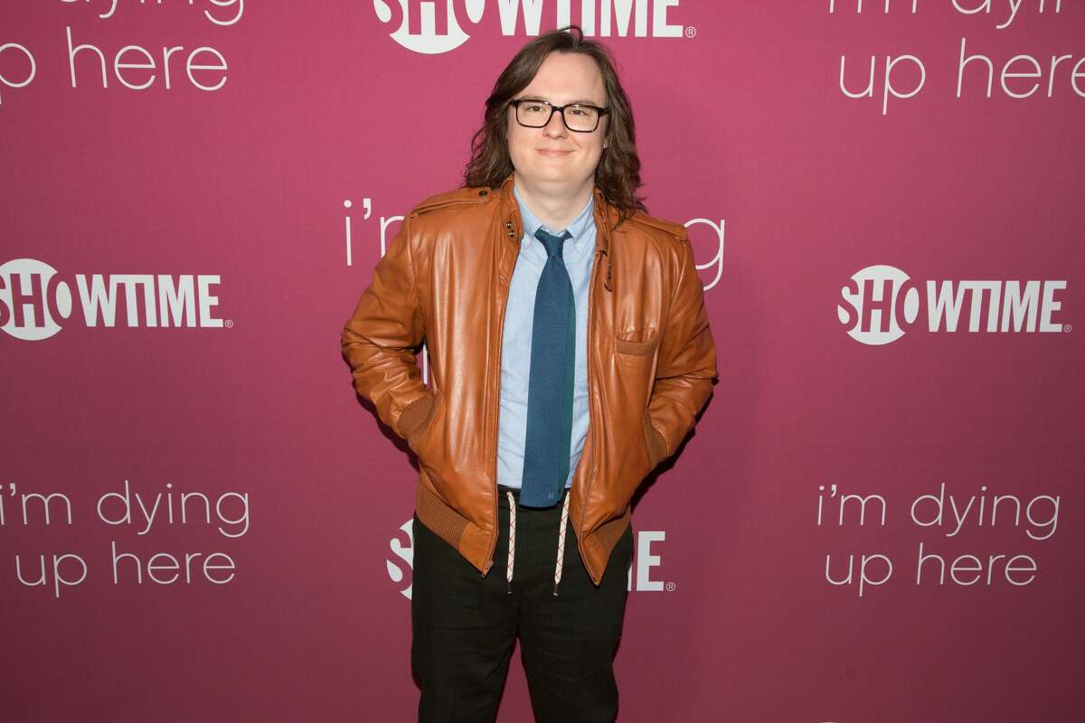 """Clark Duke Duke landed the role on """"The Office"""" after appearing with fellow Office alum Craig Robinson on """"Hot Tub Time Machine"""" in 2010. He'd go on to appear in a handful of TV and film comedies, including """"Bad Moms"""" and the reboot of """"Veronica Mars,"""" before working on his own directorial debut. The project, a Lionsgate film called """"Arkansas,"""" stars Liam Hemsworth, Michael Kenneth Williams, Vivica A. Fox, John Malkovich, Vince Vaughn and others. It releases in May 2020."""
