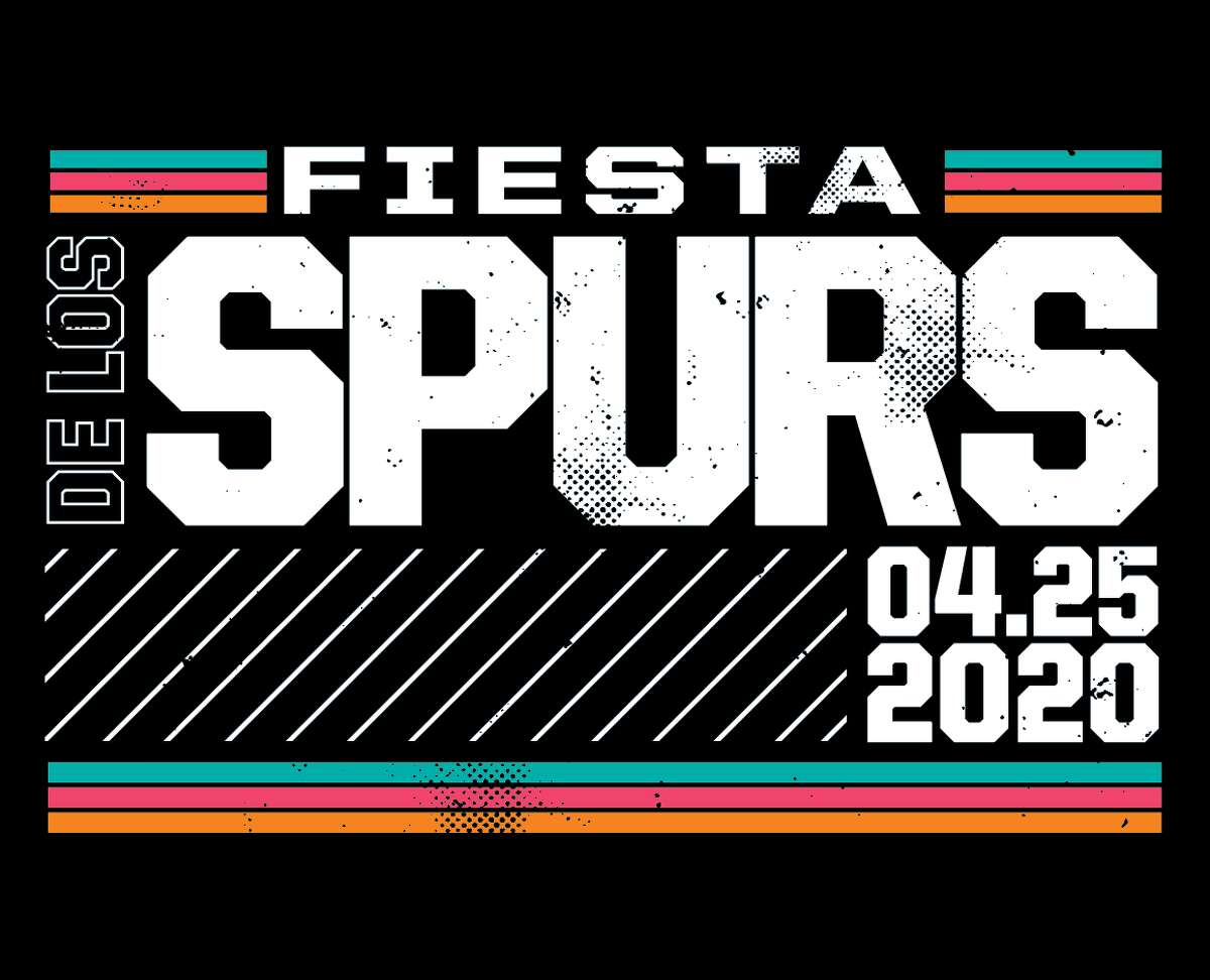 Spurs Give, the nonprofit of Spurs Sports and Entertainment, announced the inaugural Fiesta de Los Spurs Run on April 25 at 6:30 p.m., before the Fiesta Flambeau Parade. The event is in partnership with Fiesta San Antonio and will benefit San Antonio's youth, according to the announcement.