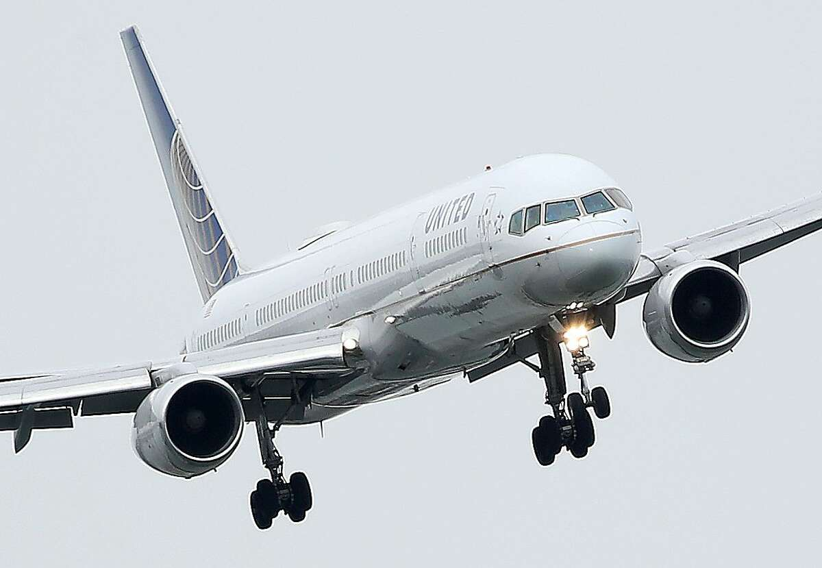 United Airlines has announced that it will reduce the number of flights in April, and suspend hiring and salary increases amid the global coronavirus outbreak that has hurt travel demand. But will it slash prices?