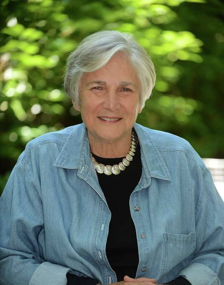 Diane Ravitch is former assistant secretary of education under President George H.W. Bush. Photo: Paul Wolfe / ONLINE_CHECK