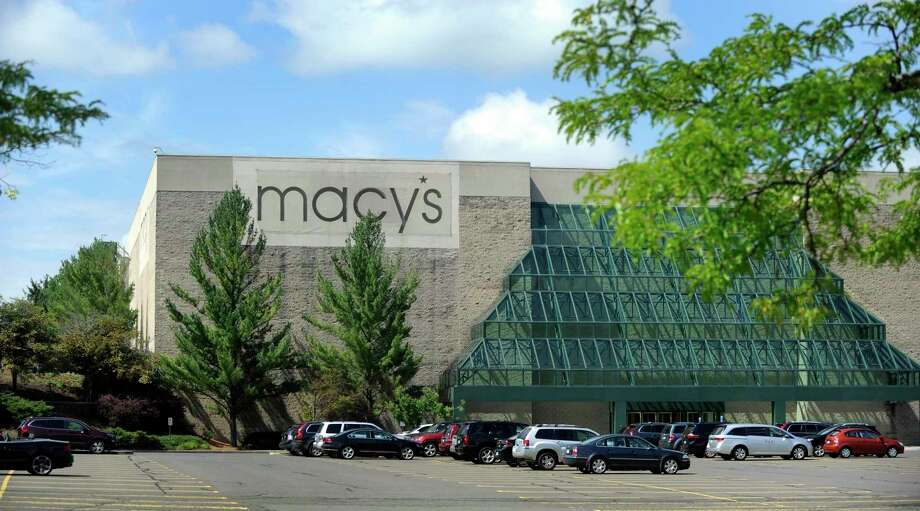 Macy's is opening its doors in Connecticut May 22. >>Click through to see which major retailers opened or are opening the week of May 20. Photo: Carol Kaliff / Carol Kaliff / The News-Times