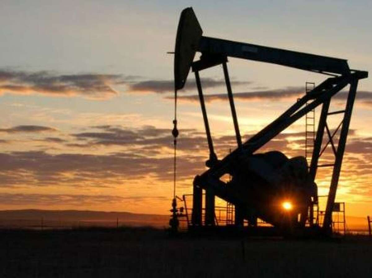 Some state lawmakers want to review and maybe phase out the tax subsidies that oil and gas-related businesses get.