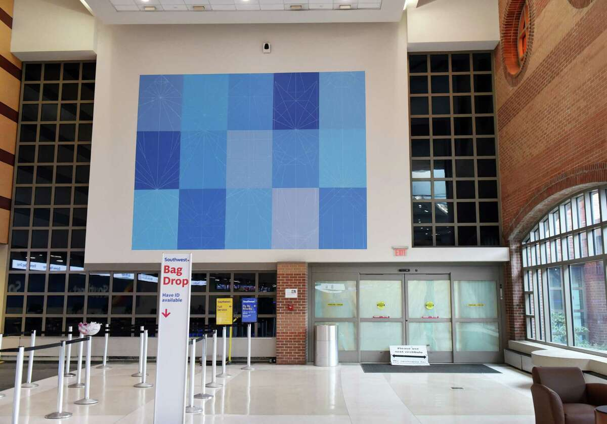 Albany International Airport announced Monday the hours and location for its free vaccination clinic this week. Vaccinations of the single-dose Johnson & Johnson Covid-19 vaccine will be administered by Colonie EMS members from 9:30 a.m. to 4:30 p.m. through Friday, May 28, in the baggage claim area of the airport.