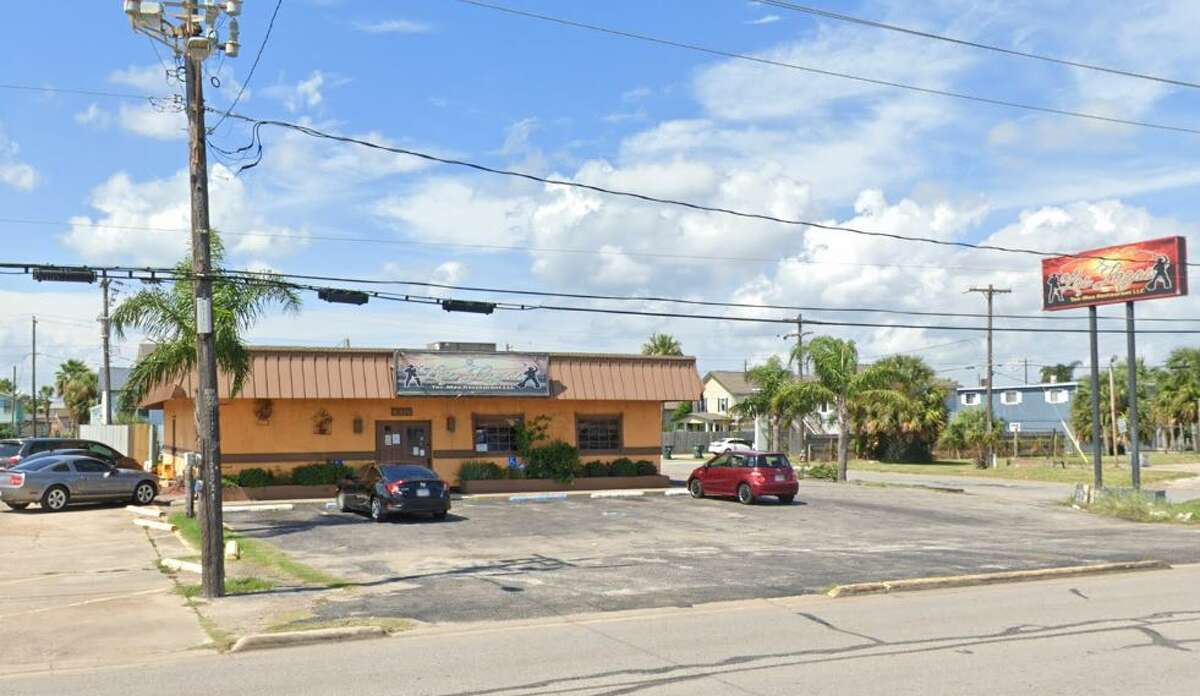 Los Lazos Tex Mex Restaurant6316 Steward Road, GalvestonSept. 4, 2019: Selling alcohol to a minorSuspension or civil penalty: Fine not listed