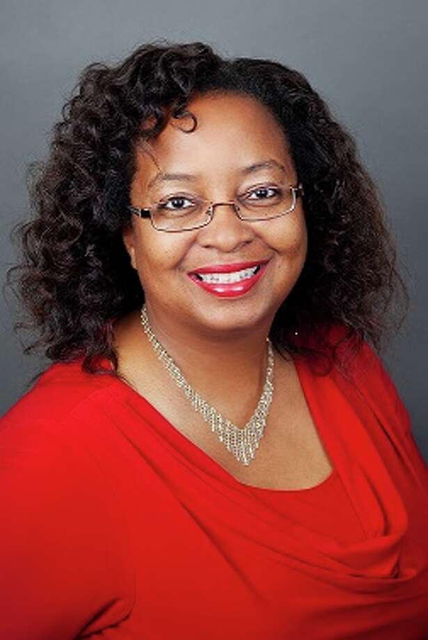 Realtor/Broker Delores DeVaul is the owner of MyLegacy Realty, LLC. Photo: Courtesy