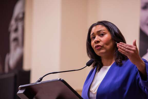 San Francisco Mayor, London Breed, announced Thursday February 26, 2020 that San Francisco hopes to authorize an overdose prevention program at Glide Memorial United Memorial Church.