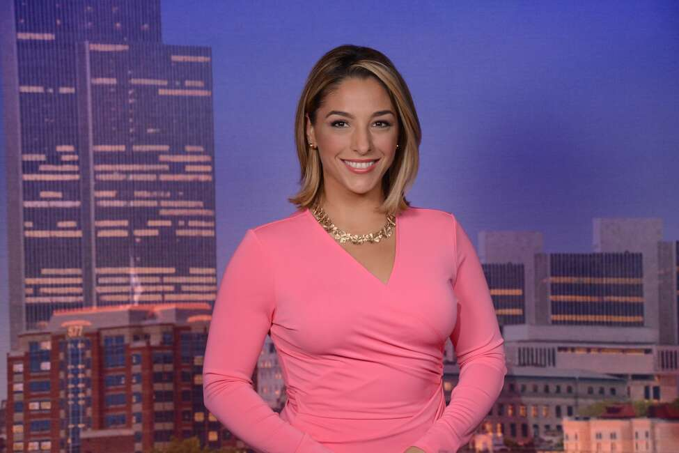 Scroll down for 20 things you don't know about Karen Tararache , anchor for NewsChannel 13. For the full story, visit Kristi's blog.