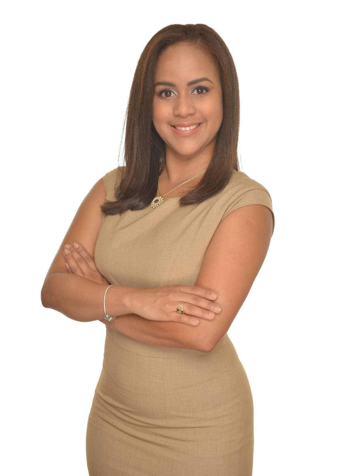 Romy Cabral is a reporter for Univision.