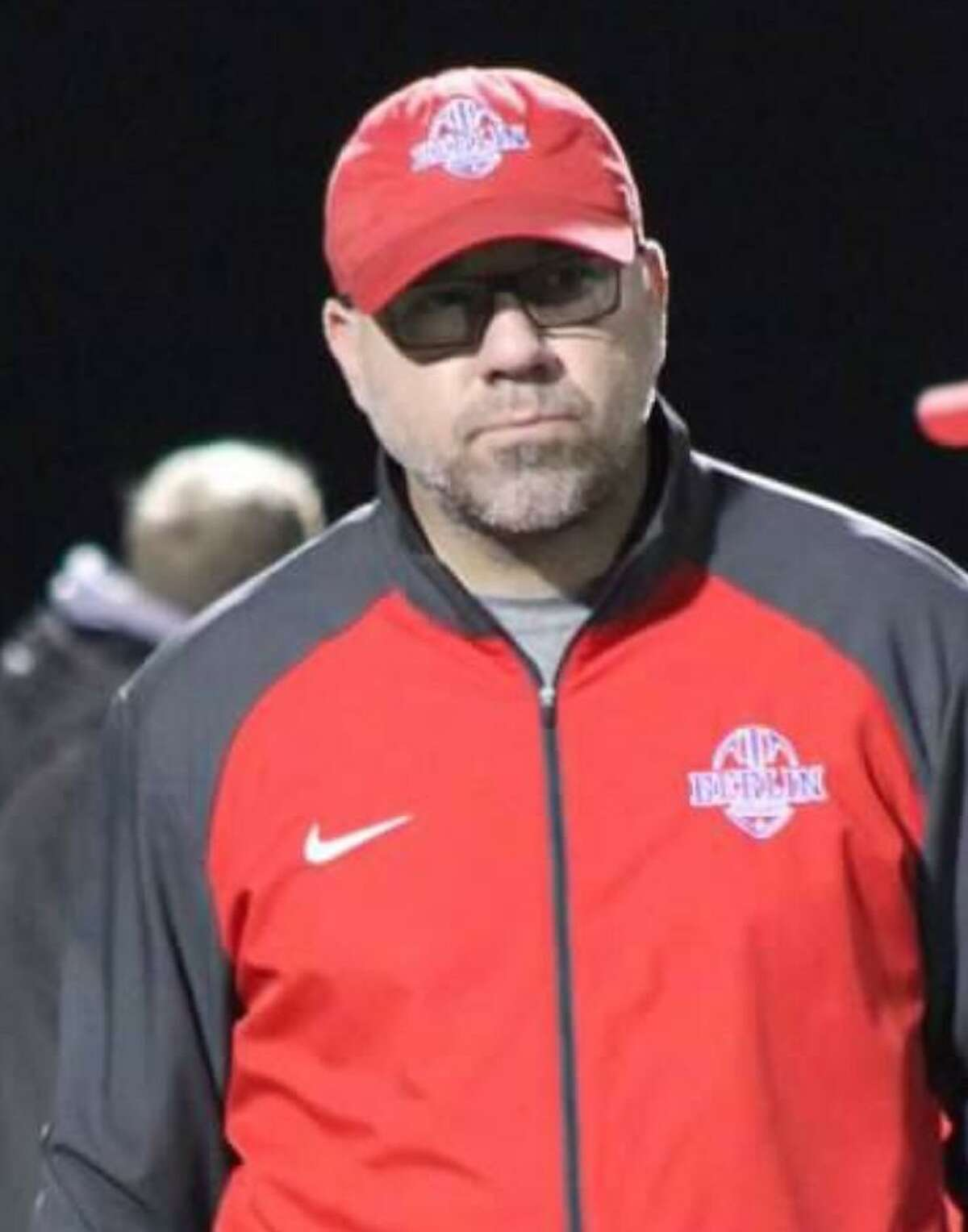 Mike Eagle will replace Erik Becker as the head football coach for the Coginchaug/Hale-Ray/East Hampton co-op program.