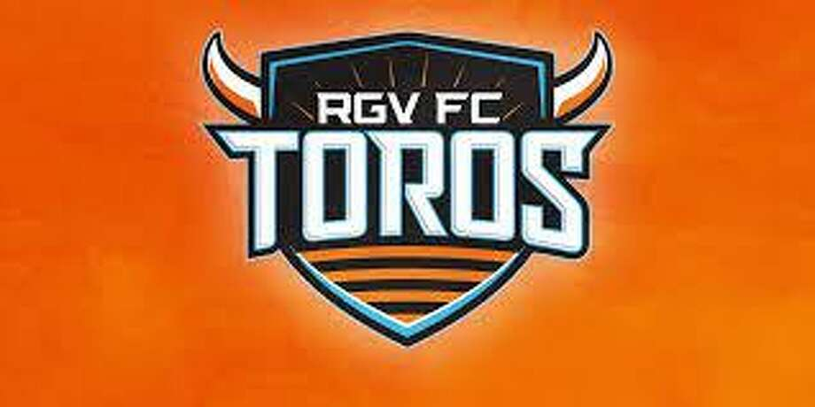 The Rio Grande Valley FC Toros opened the 2020 season against Los Angeles Galaxy II on Sunday. Photo: Courtesy Of The Houston Dynamo