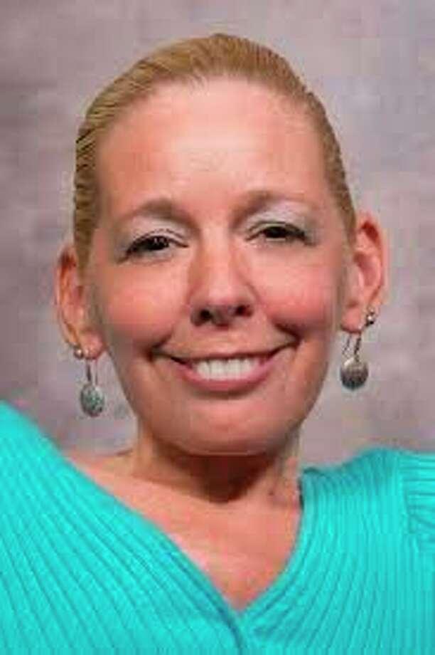 Kelly L. Pelong