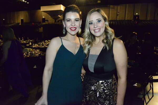 """Our cameras were at """"Dancing with the Stars of Southeast Texas."""" Did we see you there?"""