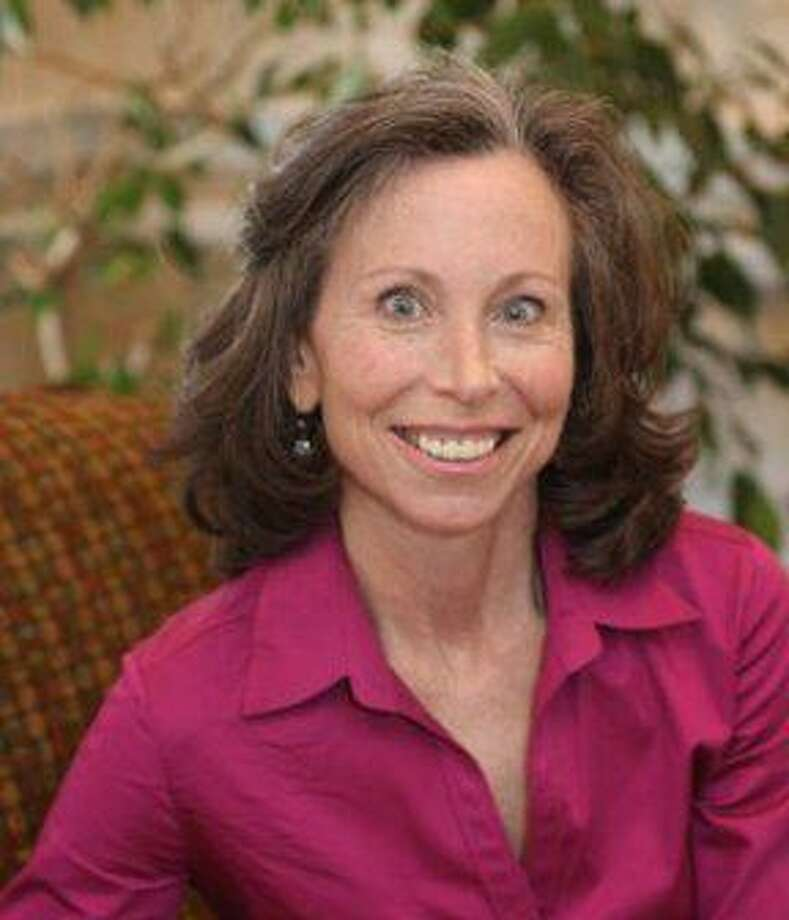 Parenting expert and Turnbridge addiction treatment center consultant, Diana Clark, was scheduled to be the feature speaker for the canceled New Canaan Ram Council Foundation Luncheon. Photo: Contributed Photo