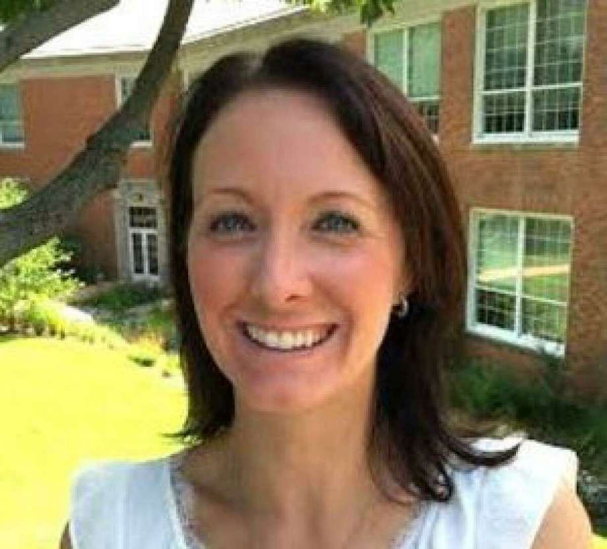 Amy Fedigan, Milord Assistant Superintendent of Schools 2019 salary: $174,909