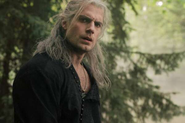 """#95. The Witcher - IMDb user rating: 8.3 - Years on the air: 2019-present """"The Witcher,"""" Netflix's popular fantasy series, follows monster-hunter Geralt of Rivia (Henry Cavill) and his destiny connected to Princess Ciri (Freya Allan). Based on Polish author Andrzej Sapkowski's novels, the eight-episode first season satisfied fans of dark fantasy (and fans of the 2007 role-playing video game) and generated high viewership, though even Cavill's praiseworthy performance has not overcome its mostly average critical reception (67% on Rotten Tomatoes). This slideshow was first published on theStacker.com"""