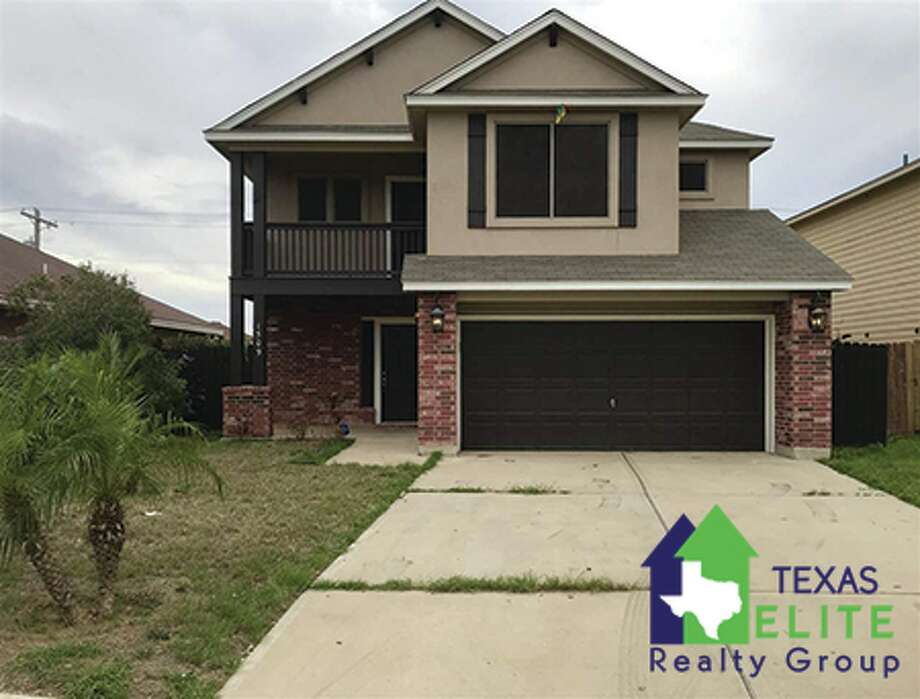 1509 Ann Harbor St. Click the address for more information