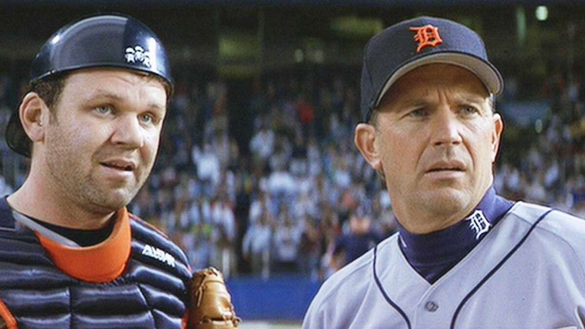 The Reel Dad reflects on his twenty plus years of movie reviewing. For the Love of the Game featuring Kevin Costner was the first of many movie reviews that appeared in print.