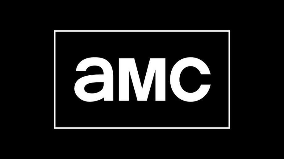 Photo: Courtesy Of AMC