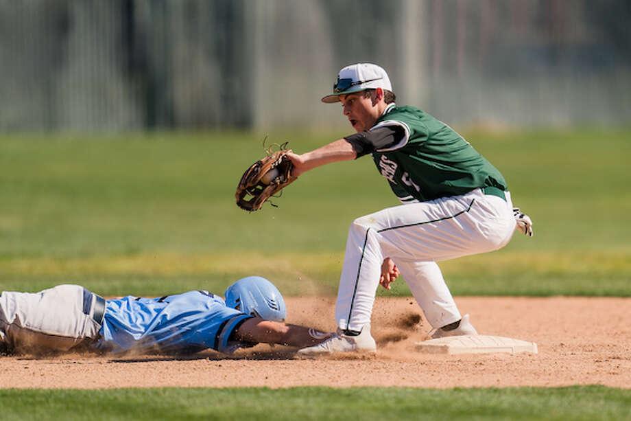 NorCal Baseball Rankings, De La Salle Photo: SportStars Magazine / San Francisco Sports Photographer