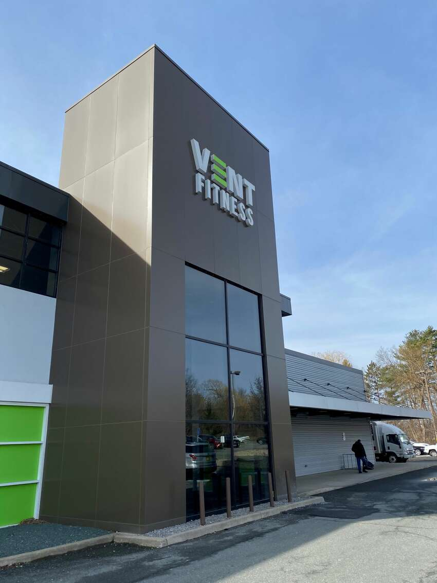 A couple that tested positive for Covid-19 visited the Vent Fitness gym in Clifton Park but members of the gym did not learn of the potential exposure until Tuesday.