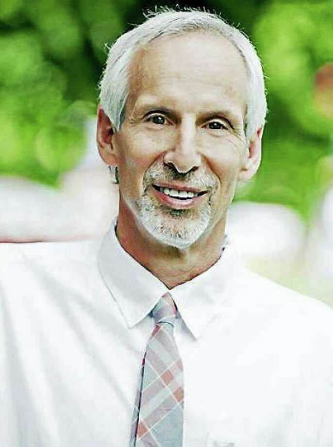 Essex First Selectman and state Sen. Norm Needleman, D-Essex Photo: File Photo