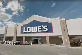 Police responded to 4101 East 42nd Street at about 9:30 p.m. Tuesday behind the Lowe's Home Improvement in reference to a suspicious person, according to a release from Odessa Police Department. Investigation revealed that someone placed an object on the east side of the building and fled the scene.