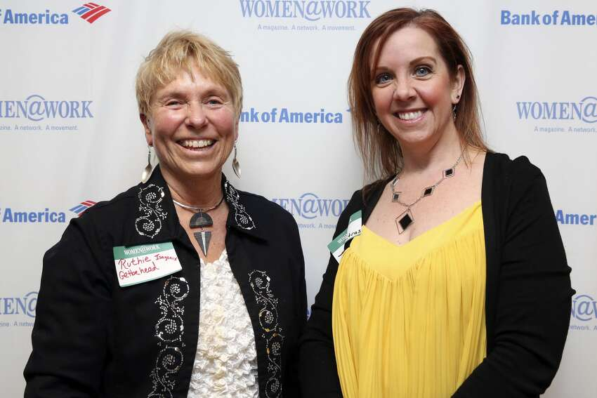 Were you Seen at the Women@Work Breakfast on March 11, 2020, at the Hearst Media Center in Colonie? Women@Work Senior Editor Sara Tracey interviewed guest Sonya del Peral, proprietor and manager of Nine Pin Cider Works.Not a member of Women@Work yet?Join athttps://womenatworkny.com/