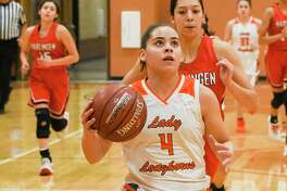 The practice of the 2020-21 season for Evelyn Quiroz and United is at 6:30 a.m. on Wednesday.