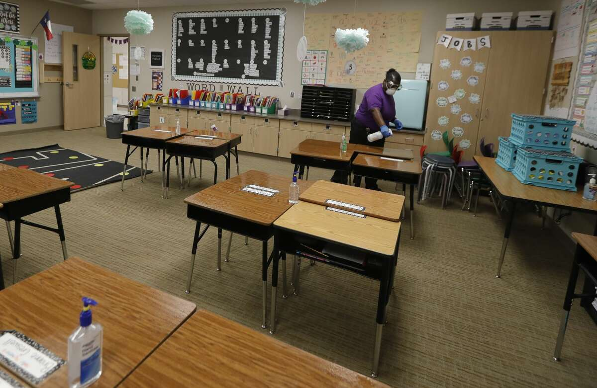 Teacher Retirement SystemHighest paid position: Chief Investment OfficerSalary: $450,000