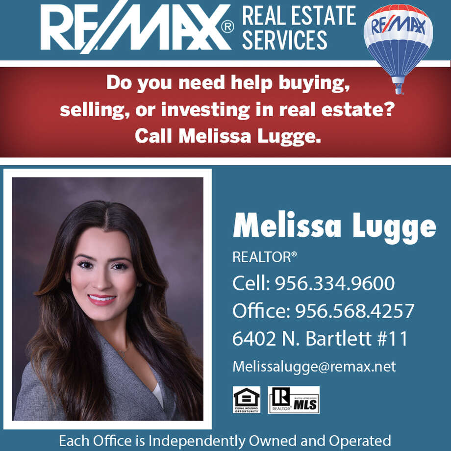 Melissa Lugge