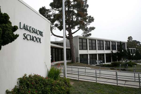 Coronavirus live updates: More Bay Area school districts announce closures