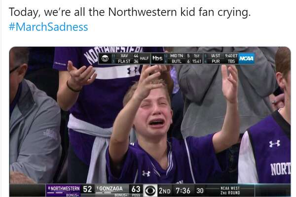 Internet Explodes With Sad Memes As Coronavirus Cancels Sports