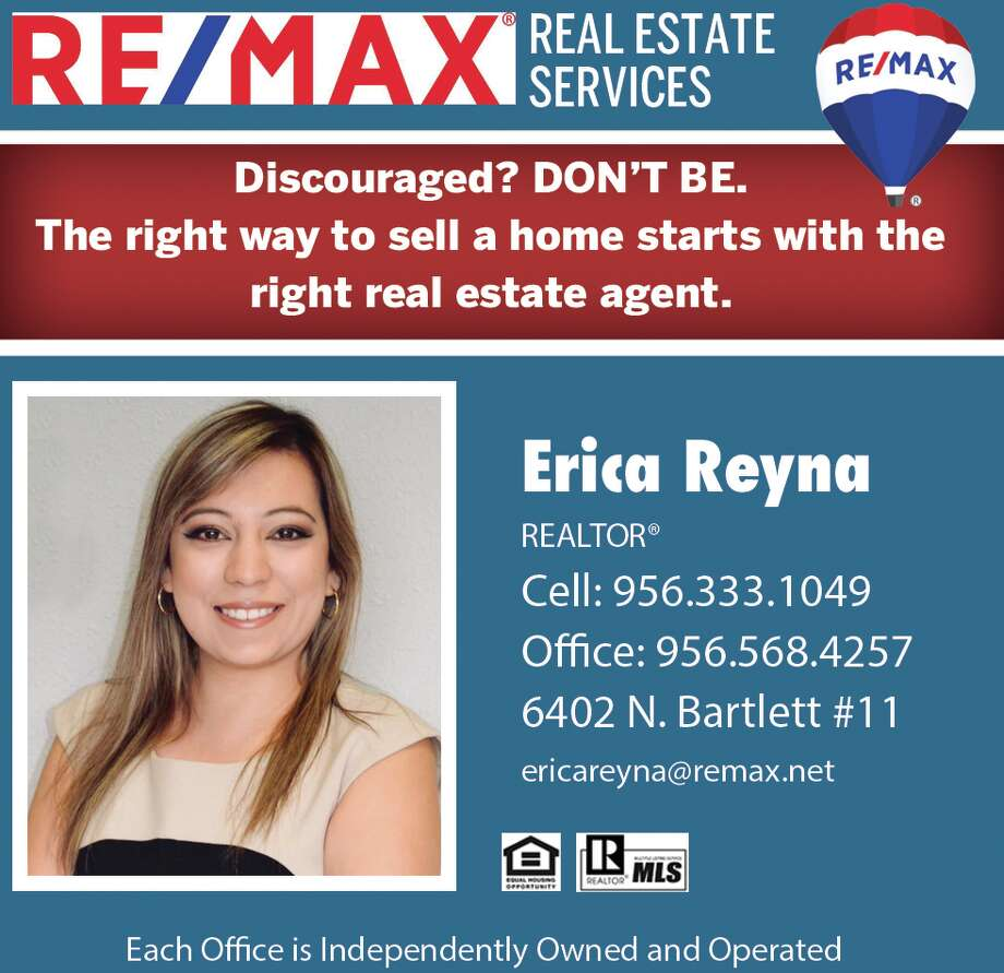 Erica Reyna