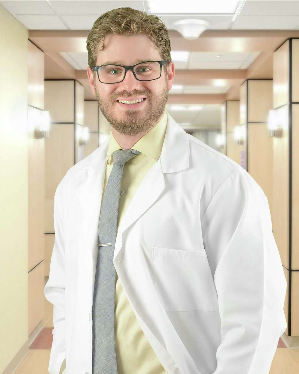 For a complete list and more in-depth information for this week, read our story. Clinical audiologist Sean Fuster has joined Saratoga Hospital Medical Group - Ear, Nose & Throat. He comes to Saratoga Hospital from Oviatt Hearing and Balance, a private practice in Syracuse.