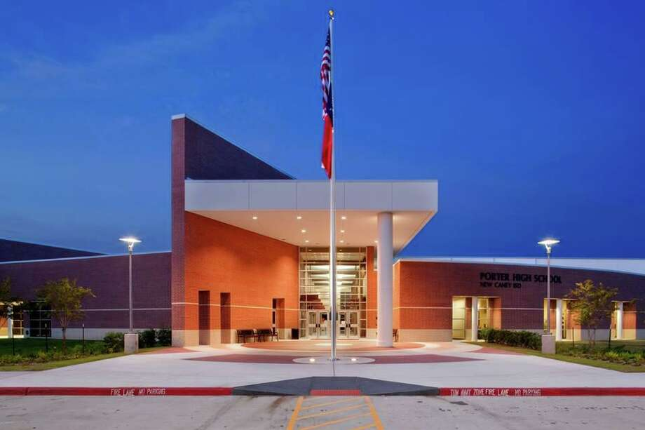 New Caney ISD announced Friday that it will be closing for the week of March 16-20 in response to the spread of the COVID-19 Photo: New Caney ISD