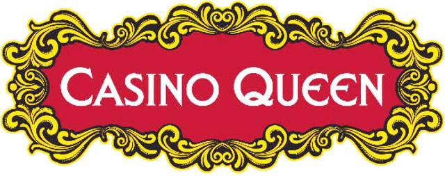 Casino Queen Adjacent Hotel To Temporarily Close