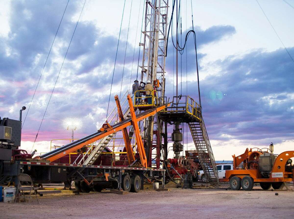 Basic Energy announced last week that it is consolidating its operating regions from five to three in a move that will result in approximately $20 million in annual cost savings.