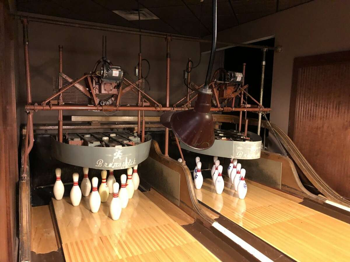 International Bowling Museum and Hall of FameArlington, TX Texas is home to some of the most strange and unusual museums around. These quaint and lesser known museums are sure to leave a lasting memory once you visit them. Photo: Yelp/M I.