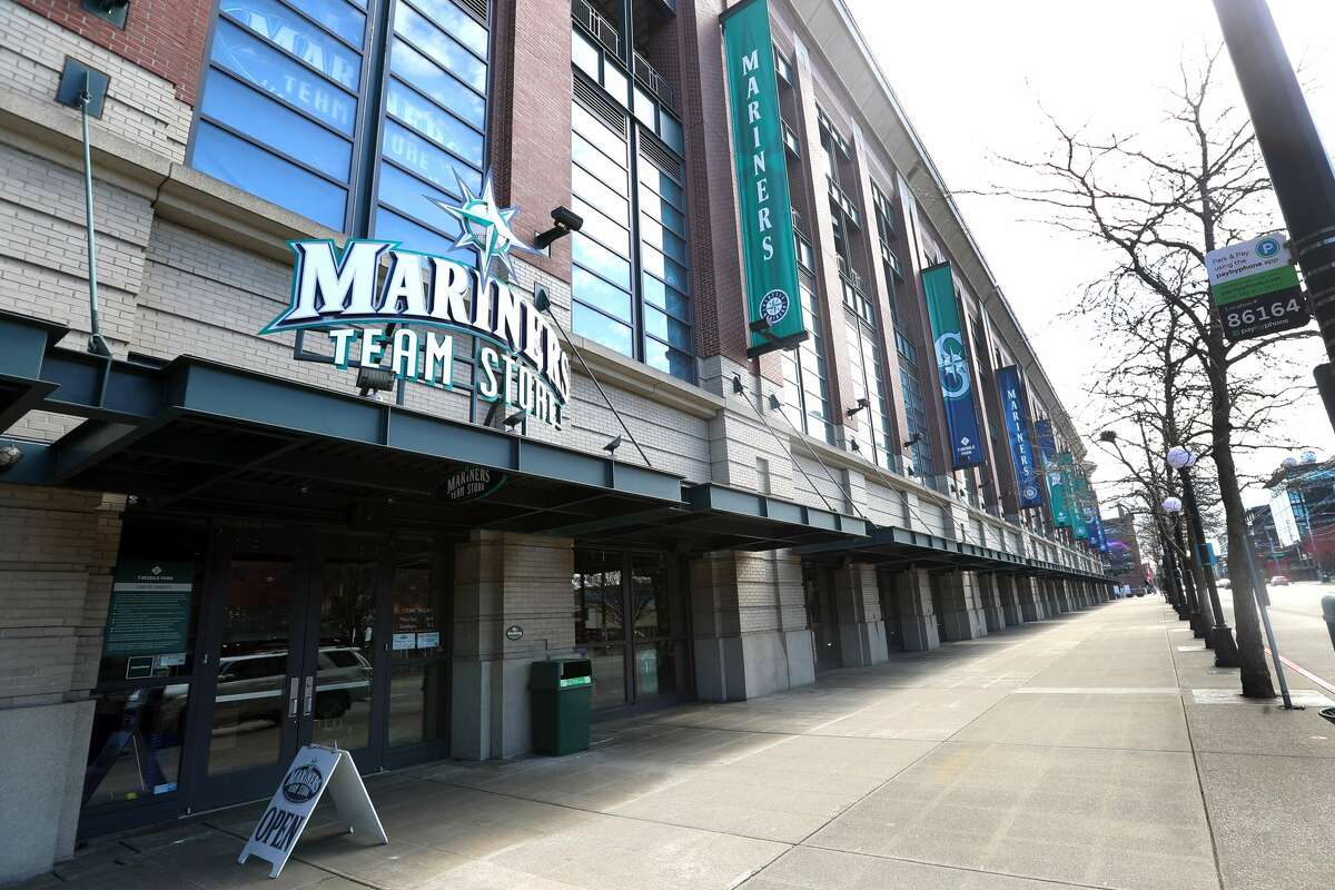 The Seattle Mariners announced Tuesday that they've teamed up with the City of Seattle and Kroger to offer free drive-thru testing for COVID-19.