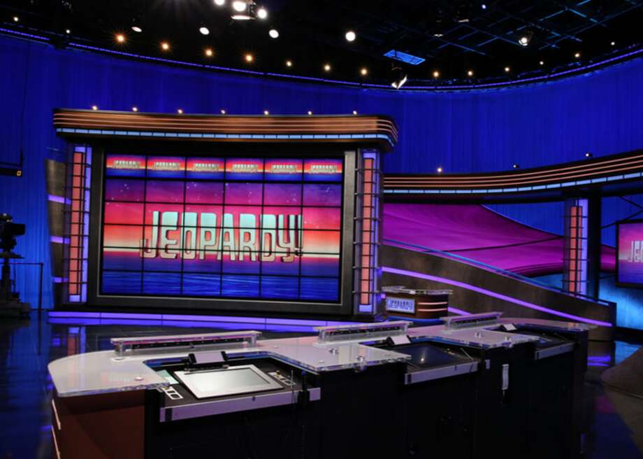 Can you guess the company these real 'Jeopardy!' clues are about? To have been in business in America for 100 years or more is a huge deal; but in the grand scheme of things, a century's worth of history is nothing. For example, Japan's Keiunkan Inn has existed since 705 A.D. For 1,300 years—300 years before Vikings came to America—52 generations of Fujiwara Mahito descendants have been running the vacation lodgings. And again, the world's oldest restaurant, St. Peter's Stiftskeller, was first mentioned in a document by Charlemagne follower and scholar, Alcuin, in 803 A.D., and has been serving patrons for the 1,200 years since. America's oldest company, meanwhile, has just two century marks under its belt. Perfume and soap company Caswell-Massey wasstarted in 1752 by William Hunter in Newport, Rhode Island. While it's now owned by a private investment group, Caswell-Massey originally served the wealthy and distinguished clientele in nearby cottages, supplying their medicinal and personal care needs. The company was so wildly popular that explorers Lewis and Clarktook Caswell-Massey products with them on their cross-country expedition. Many of the companies serving consumerstoday around the world are relatively new. Some of them, like 15-year-old YouTube, aren't even of legal drinking age. So today, Stacker has set out to test your knowledge of... Photo: Markstarlite // Flickr