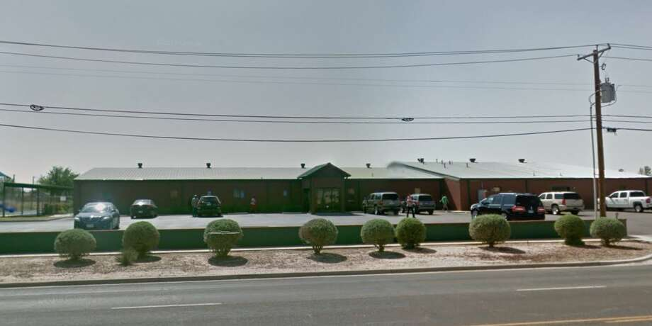 Day cares that have closed are: