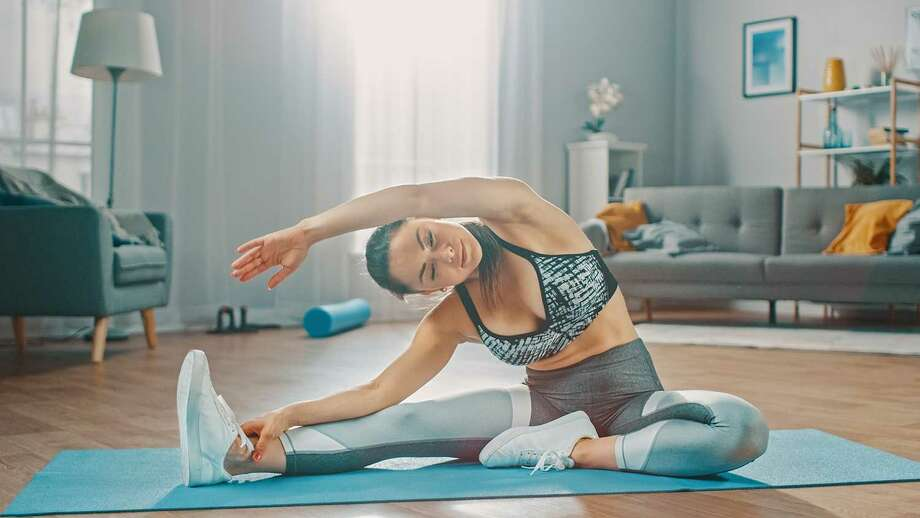 Image result for home workout