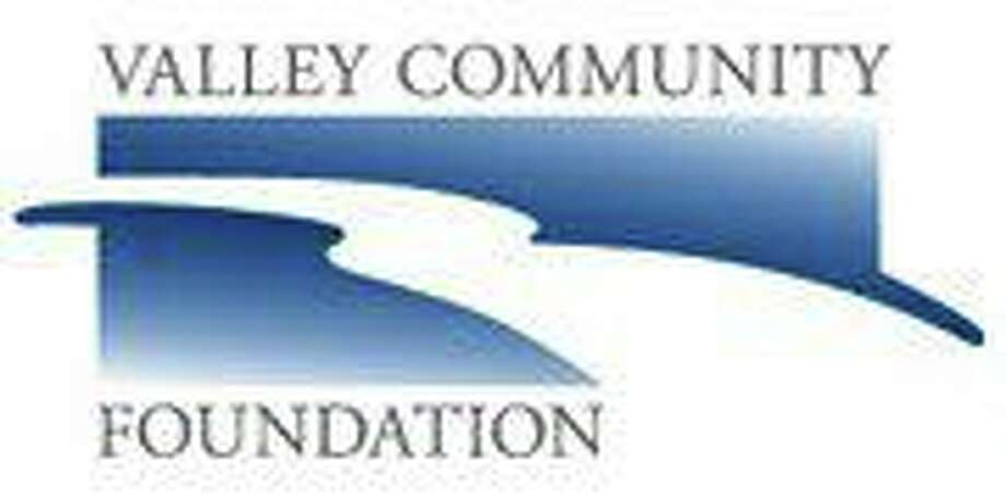 Valley Community Foundation Photo: Contributed Photo / Connecticut Post