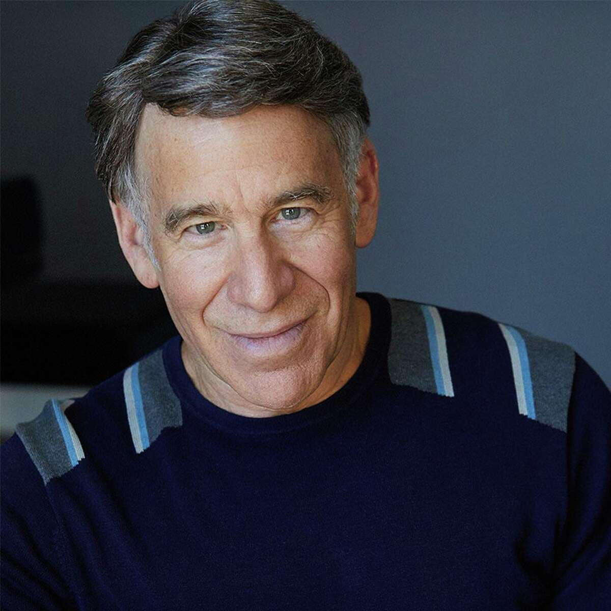 Broadway composer Stephen Schwartz will participate in Toast to Broadway on Nov. 28.