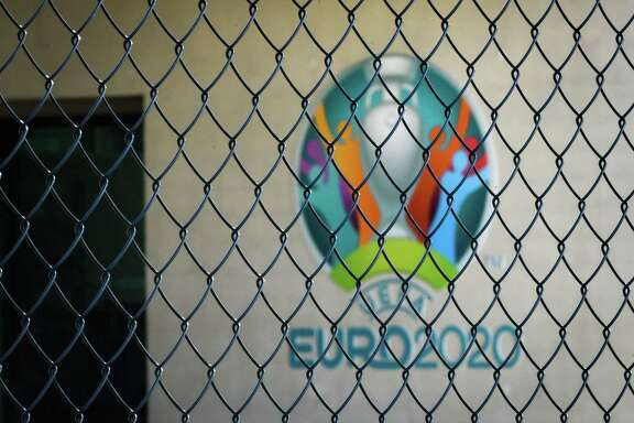 UEFA is postponing the European Championship, scheduled to take place across the continent in June and July this year, until 2021.