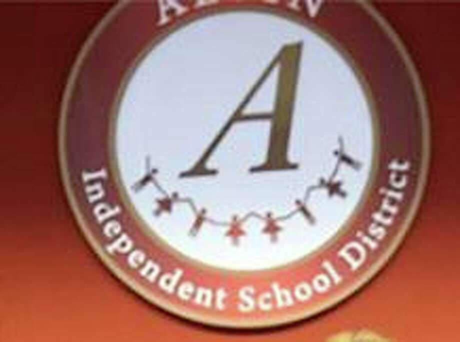 Alvin ISD staff members are investigating how to continue district students' education via remote learning during the novel coronavirus pandemic. Photo: File Photo / Alvin ISD / handout